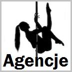 Agencje prywatki